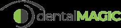 dental softwrare logo